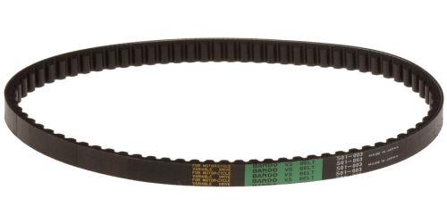 Řemen variátoru (774-18.5-28-8.0), BANDO