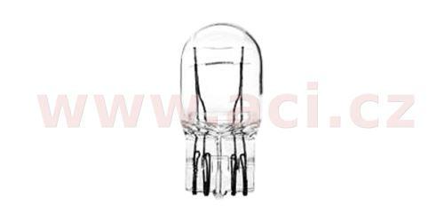Žárovka 12V 21/5W T20 (patice W3x16q)