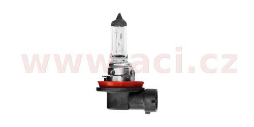 Žárovka H8 12V 35W (patice PGJ 19-1)