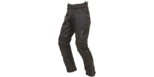 Kalhoty Trisha, AYRTON (černé)