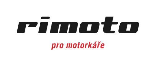 Dámská bunda Moto One