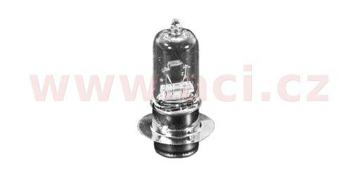 Žárovka M5 12V 35/35W (patice PX15d) halogen