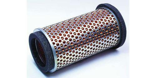 Vzduchový filtr HFA2502, HIFLOFILTRO