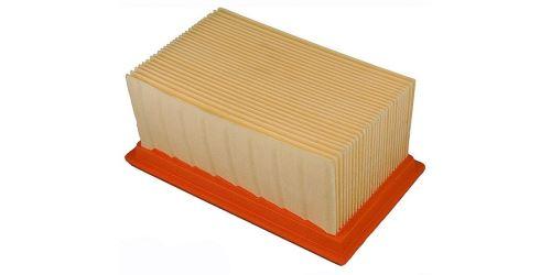Vzduchový filtr HFA7912, HIFLOFILTRO
