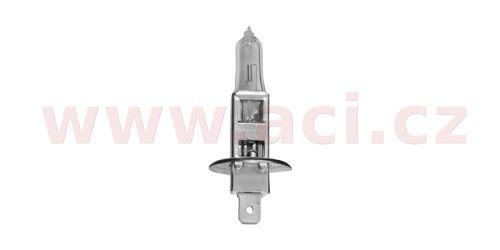 Žárovka H1 24V 70W (patice P 14,5s)