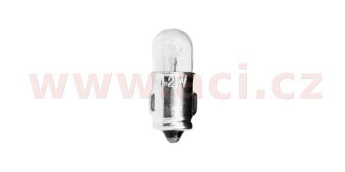 Žárovka 6V 1,2W (patice BA7s) (sada 10 ks)