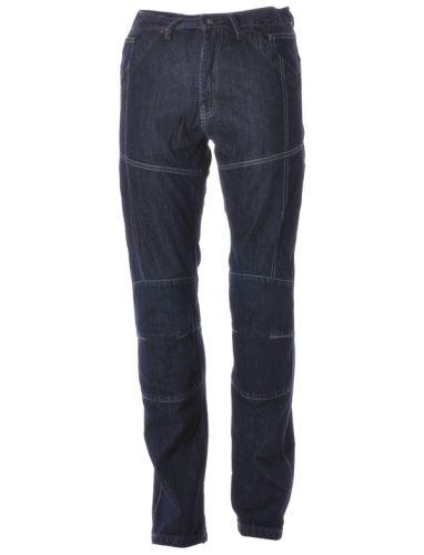Kalhoty, jeansy Aramid, ROLEFF, pánské (modré)