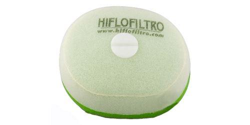 Vzduchový filtr pěnový HFF5014, HIFLOFILTRO