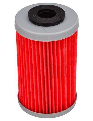 Olejový filtr HF155, ATHENA