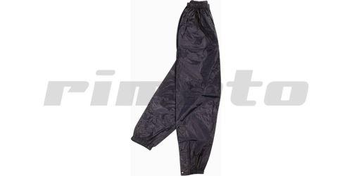 kalhoty Eco 2400, NOX - Francie (černé)