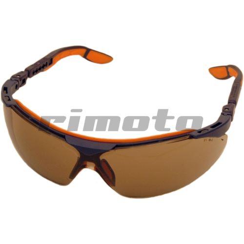 Brýle I-VO s UV filtrem UVEX